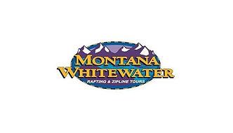 logo-montana-whitewater.jpg