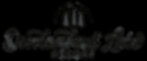 DLR-logo-Large.png