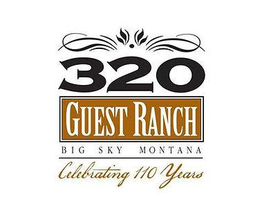 logo-320-guest-ranch.jpg