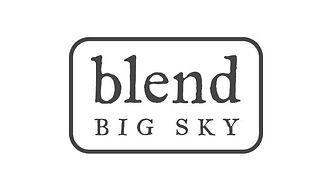 logo-blend.jpg