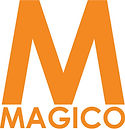 Magico Logo.jpeg