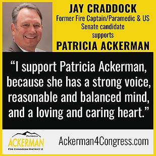 AckermanMayCraddock-FB.png