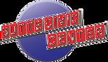 Butte Civic Center Logo