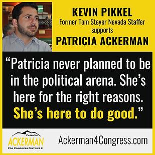 AckermanMayPikkel-FB.png