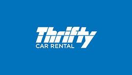 logo-thrifty.jpeg