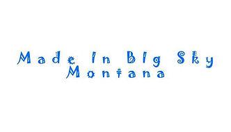 logo-made-in-big-sky.jpg