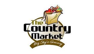 logo-the-country-market.jpg