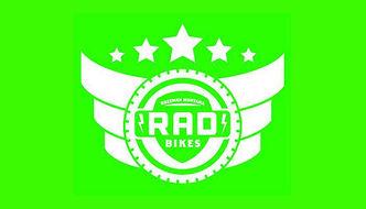 logo-rad-bikes (2).jpg