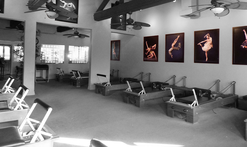 pilates studio black and white.jpg