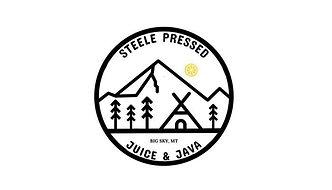 logo-steele-pressed.jpg