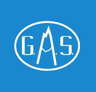 logo-gas.jpg