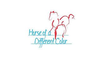 logo-horse-of-different.jpg
