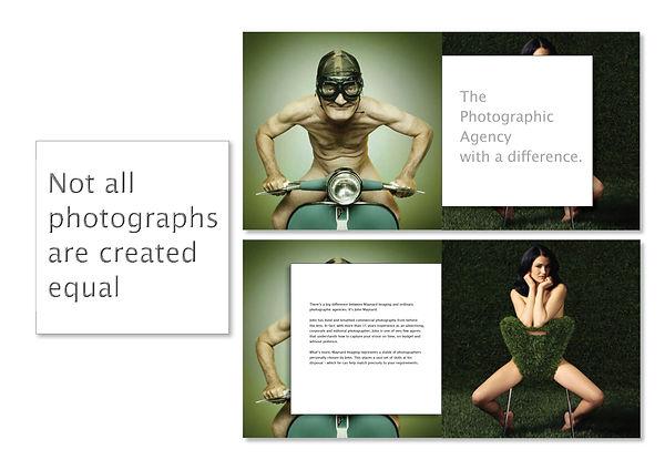 Maynard_Photo_booklet.jpg