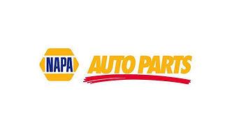 logo-napa-auto-parts.jpg