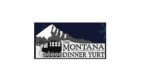 logo-montana-dinner-yurt.jpg
