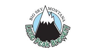 logo-lone-peak.jpg