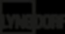 Lyngdorf-Logo-Black-Outline.png