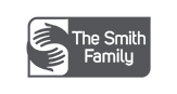 Smith Family logo.png