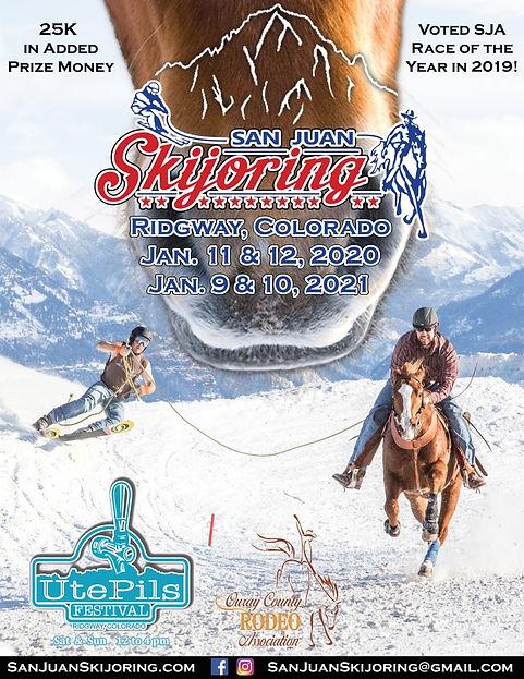 San Juan Skijoring Ad 2020-31.jpg
