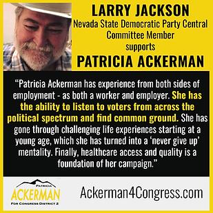 AckermanAprilJackson-FB-IG.png