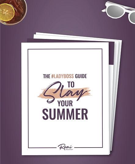 19_romi_sm_summer-guide_insta-stories1.j