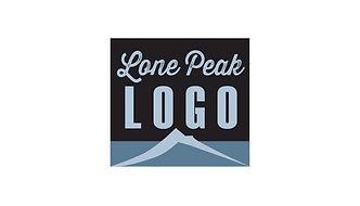 logo-lone-peak-logo.jpg
