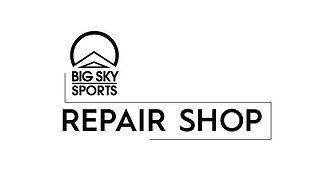 logo-BS-repair.jpg