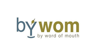 logo-by-word.jpg
