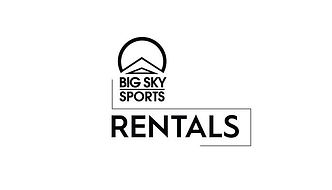 logo-BS-sports-rentals.jpg