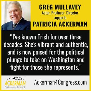 AckermanMayMullavey-FB (1).png