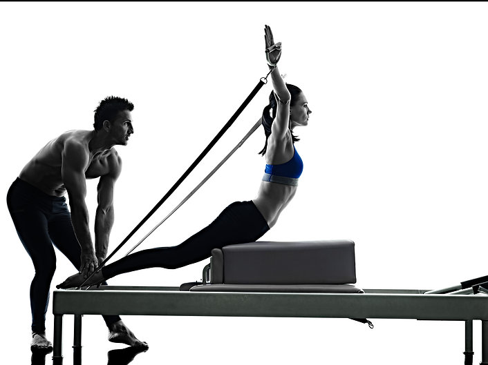 PilatesSplash4.jpg