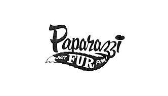 logo-paparazzi-fur.jpg