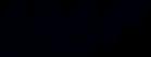 IAAF_logo.svg.png