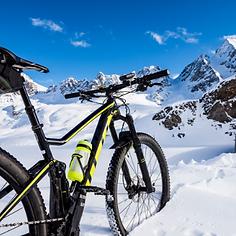 Mountain Biking Travel Big Sky.png