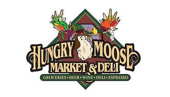 logo-hungry-moose.jpg