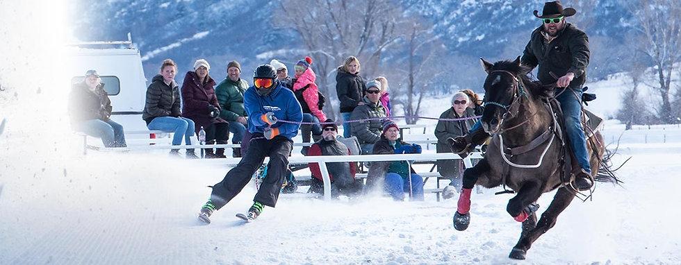 Skijoring-Magazine_Vision_IMG.jpg