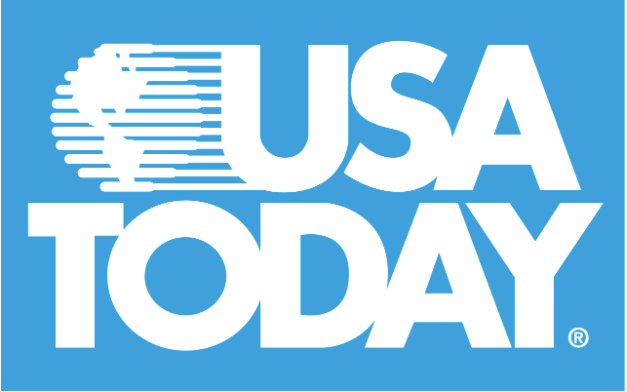 USA Today Feature