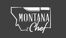 logo-montana-chef700.png
