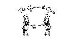logo-the-gourmet-gals.jpg