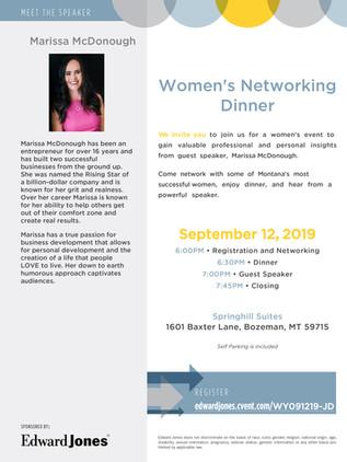 Marissa Women's Network Flyer.jpg