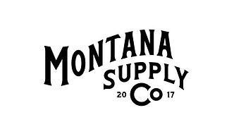 logo-mo0ntana-supply.jpg