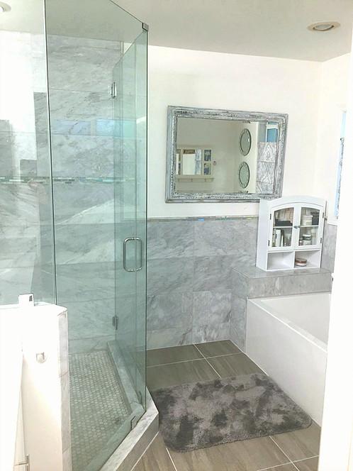 Bath11.jpg