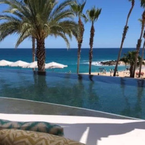Hilton, Los Cabos