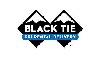 logo-black-tie.jpg