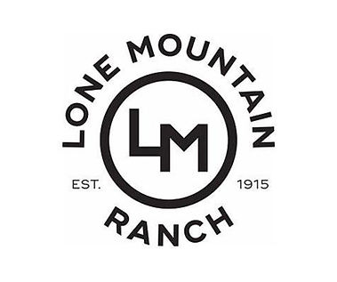 logo-lone-mountana.jpeg