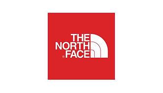 logo-north-face.jpg