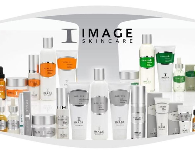 Image-skincare.jpg
