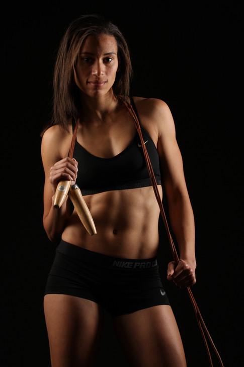 SportsPlus Photography