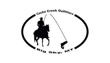 logo-cache-creek-outfitters.jpg