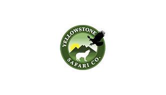 logo-yell-safari-co1.jpg